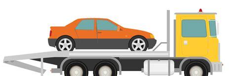 Donate Your Car Houston - vehicle donation houston media