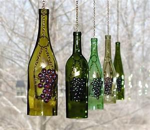 make your own wine bottle lantern house interior design With design your own wine bottle