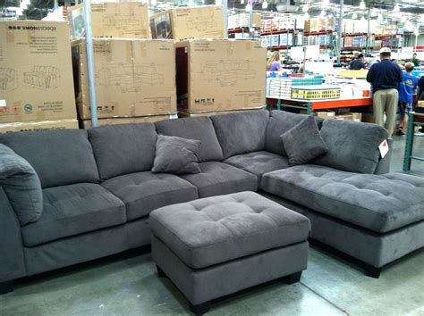 collection  black leather sectional sleeper sofas