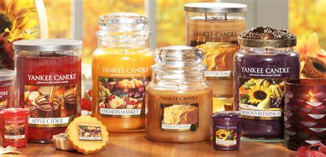 duleek pharmacy yankee candle ceramics gifts