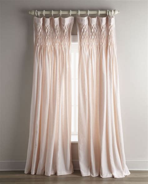 tj maxx curtains marshalls curtains tj maxx shop clothing product