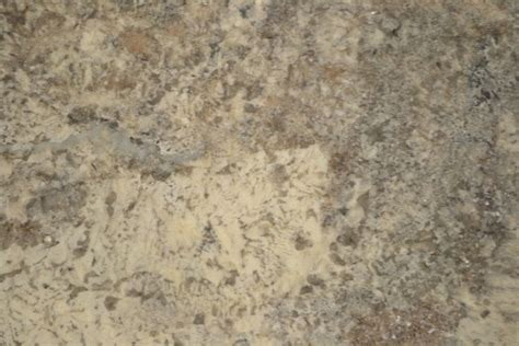 quot crema typhoon granite quot this is it selection made