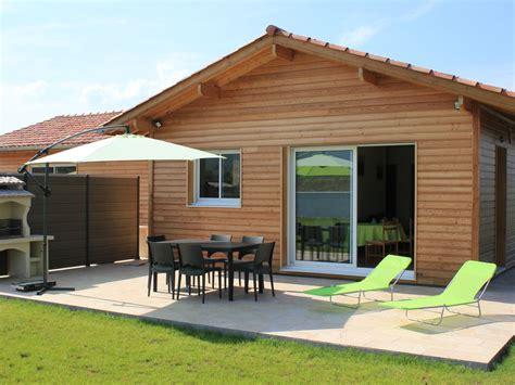 gite maison bois au coeur du pays basque st jean pied de port pyr 233 n 233 es atlantiques 869107