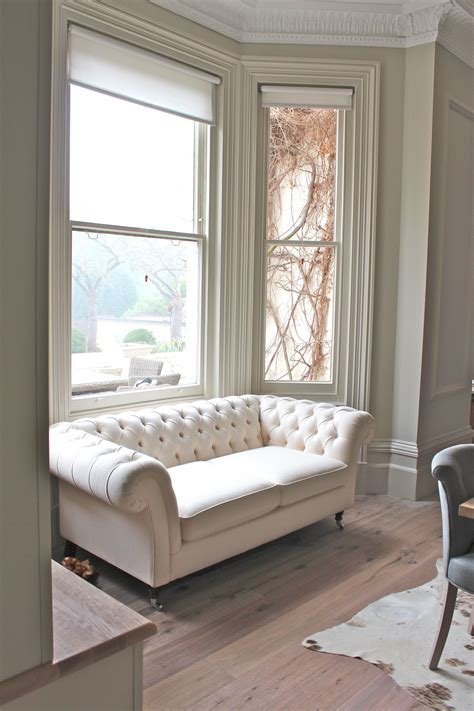 Kitchen Loveseat by Passions