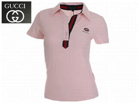 polo shirt nike exclusif 1 gucci polo femme