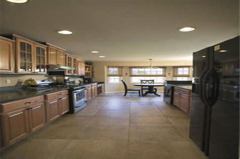 ranch house plan  bedrms  baths  sq ft