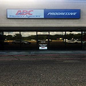 Abc insurance offers products from companies that meet rigid standards of excellence in customer service and financial stability. Great Car Insurance Rates in Opelousas, LA - ABC Insurance Agencies