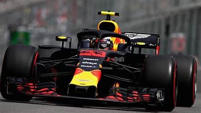 Bull Honda F1 Formula Racing Engine Switch