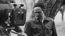Documentary on Swedish director Ingmar Bergman to have ...