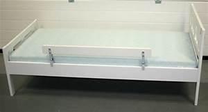 Lit 160 Ikea : lit matelas sommier ikea clasf ~ Teatrodelosmanantiales.com Idées de Décoration