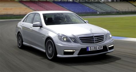 mercedes cer mercedes cars pictures myautoshowroom