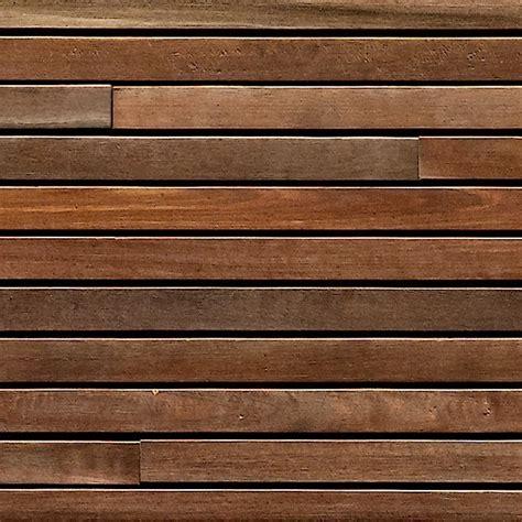Wood Cladding by Wood Cladding Thin Wood Cladding