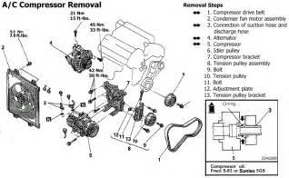 th id oip ipsib idpievxxgoysae de similiar car ac parts diagram keywords car a c compressor parts diagram car parts and
