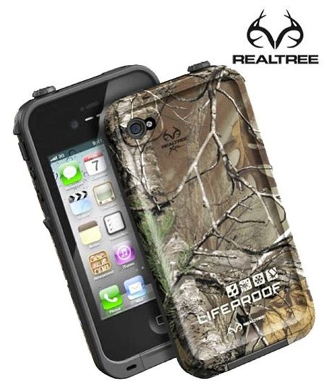 camo lifeproof iphone 5c best 25 proof ideas on awesome