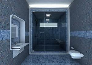 Unique Bathroom Designs   Stylish Eve