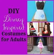 Easy Disney Couples Costume Costumes Pinterest Halloween Ideas Disn      Diy Disney Costumes