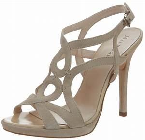 Chaussures Femmes Marques Italienne : zalando fr chaussures femme d couvrez la marque ~ Carolinahurricanesstore.com Idées de Décoration