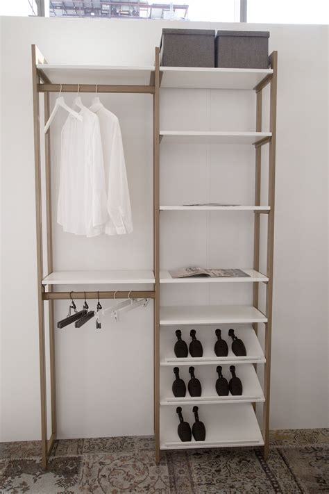 martha stewart everyday closet systems california