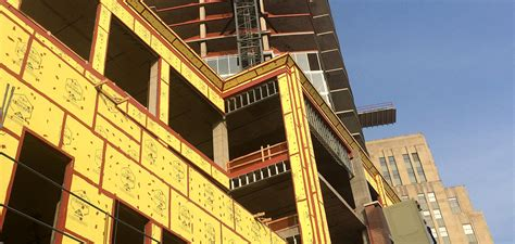 city center georgia pacific building products
