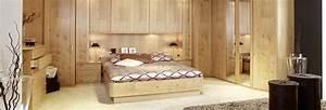 Schlafzimmer schranksysteme for Schranksysteme schlafzimmer