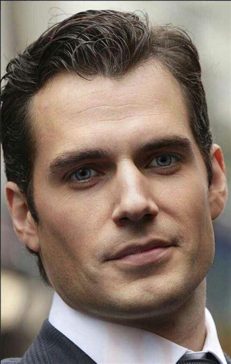 Beautiful man | Well dressed men, Henry cavill, Beautiful men