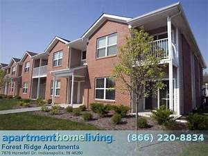 Forest ridge apartments indianapolis apartments for rent for Forest ridge apartments indianapolis in