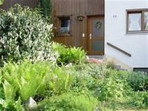 Vorgarten Stellplatz Gestalten : vorgarten perfekt anlegen und gestalten vorgartengestaltung ~ Markanthonyermac.com Haus und Dekorationen