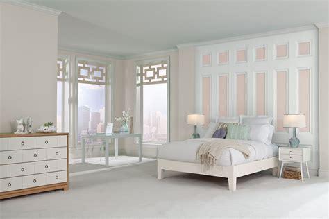 beautiful colors    girls room