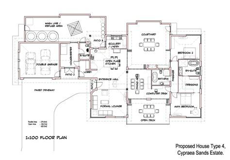 home design basics stunning basic house designs 20 photos home plans