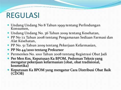 counterfeit medicines 2013 presentasi