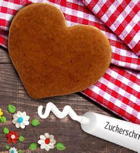 Lebkuchenherzen Selber Machen : lebkuchenherz rohlinge rohlinge selber machen lebkuchenherzen lebkuchen welt ~ Frokenaadalensverden.com Haus und Dekorationen
