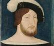 The Hundred Years War timeline | Timetoast timelines