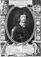 Augustus, Duke of Saxe-Weissenfels - Wikipedia