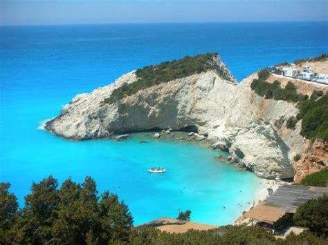 Porto Katsiki Hotels by Porto Katsiki Picture Of Lefkada Ionian Islands