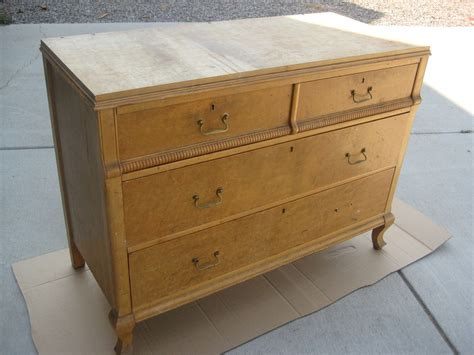 wooden baby nursery changing dresser table woodworking