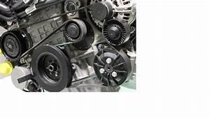 Bmw X5 Engine Recall