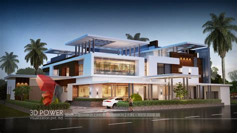anime eye hospital ahmedabad 3d architectural visualization apartments apartment