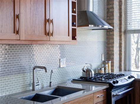 kitchen backsplash alternatives backsplash alternatives kitchen backsplash ideas kitchen