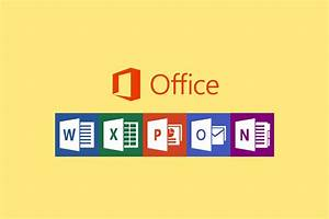 Microsoft Office For Android Receives Several New Features