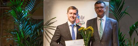 RTU iegūst Ģimenei draudzīga komersanta statusu | Rīgas ...