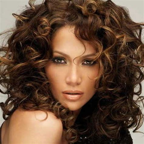 Hairstyles to make you look younger. Curly Short Hairstyles for Women 2021 - Hair Colors