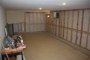 Basement wall ideas awesome house for Wall ideas for basement