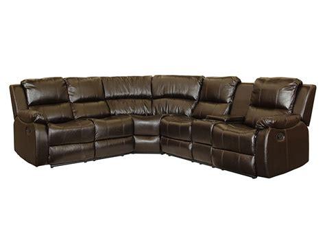 sofa seccional ecocuero b 250 squeda berger ripley cl
