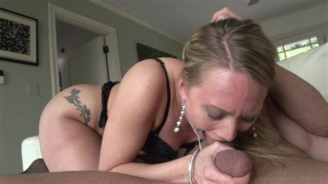 Anal Swinger Orgy Streaming Video On Demand Adult Empire