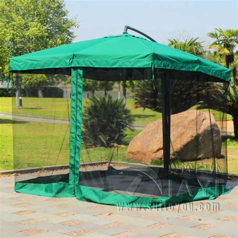 sun garden umbrellas replacement canopy garden ftempo