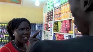 South Sudan Comedy 2018 Multakha 400 Kg 1