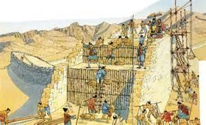 Résultat d'images pour chine la grande muraille