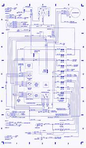 Symbol   Electrical Wiring Diagram