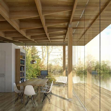 Houses ? Fletcher Crane Architects