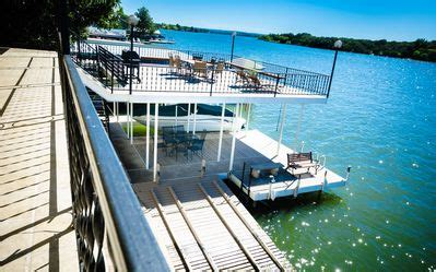 Boat Parts Kingsland Tx by Lake Lbj Views Open Water Green Fishing Vrbo